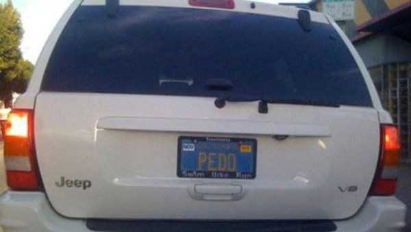 funny-license-plates (34)