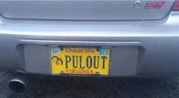 funny-license-plates (35)