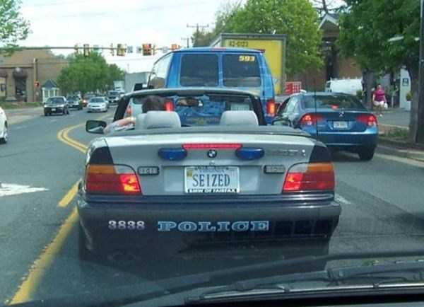 funny-license-plates (37)