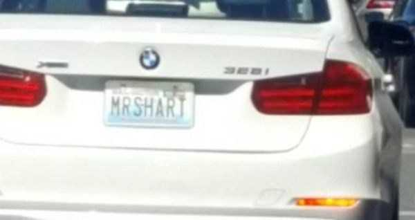 funny-license-plates (38)