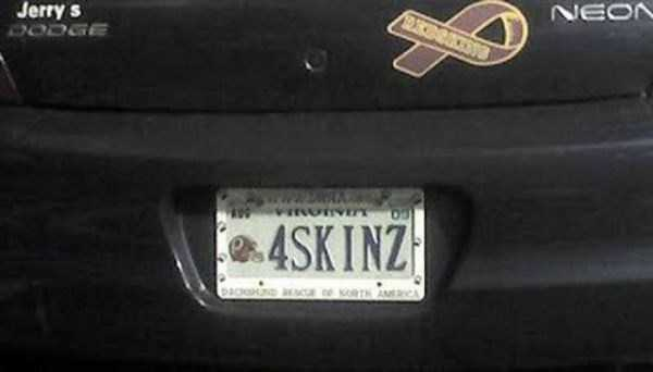 funny-license-plates (4)