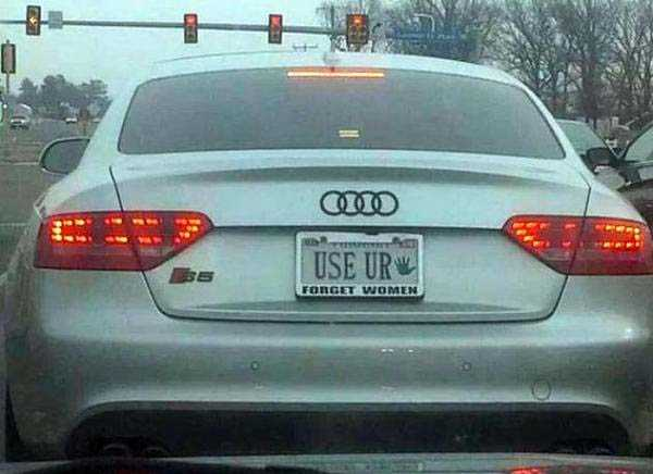 funny-license-plates (43)
