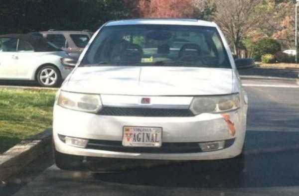funny-license-plates (44)