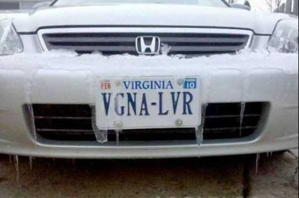 funny-license-plates (45)