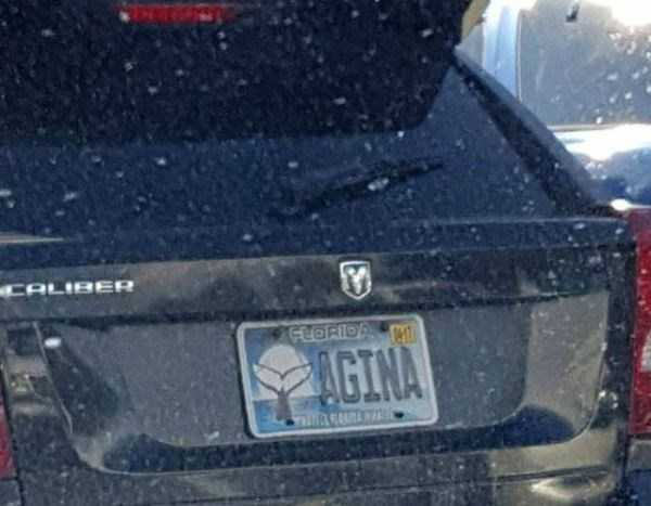 funny-license-plates (46)