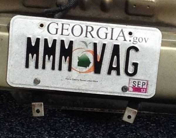 funny-license-plates (8)