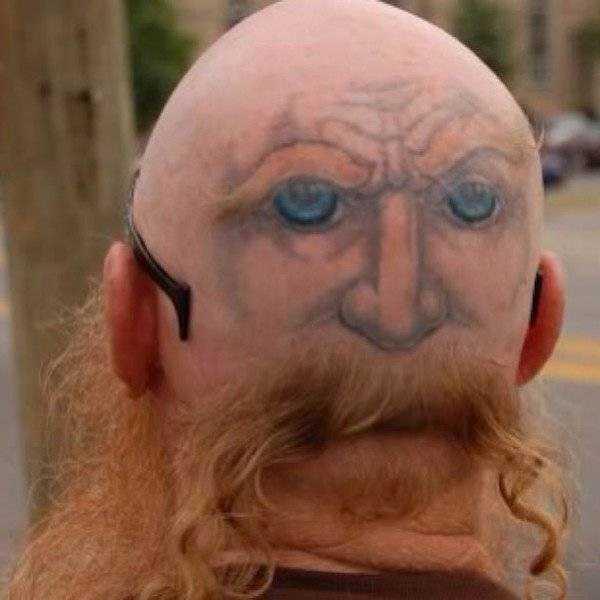 hilarious-tattoo-fails (15)