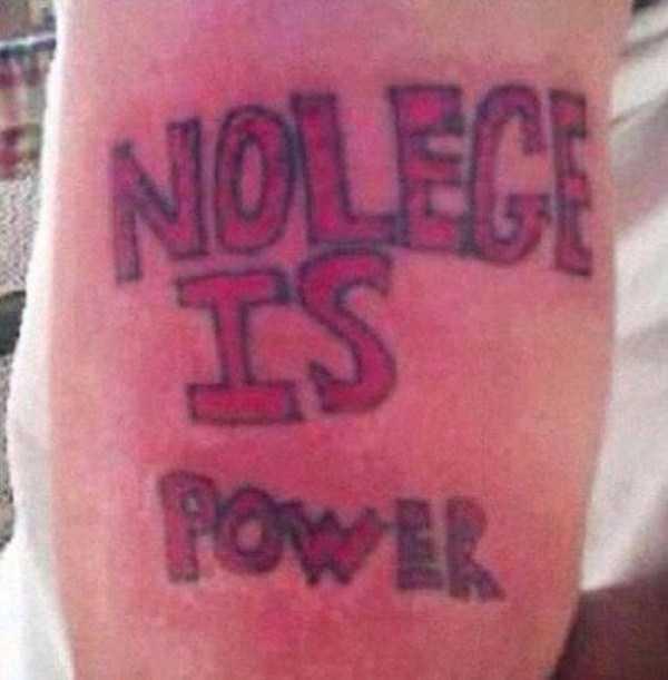 hilarious-tattoo-fails (16)