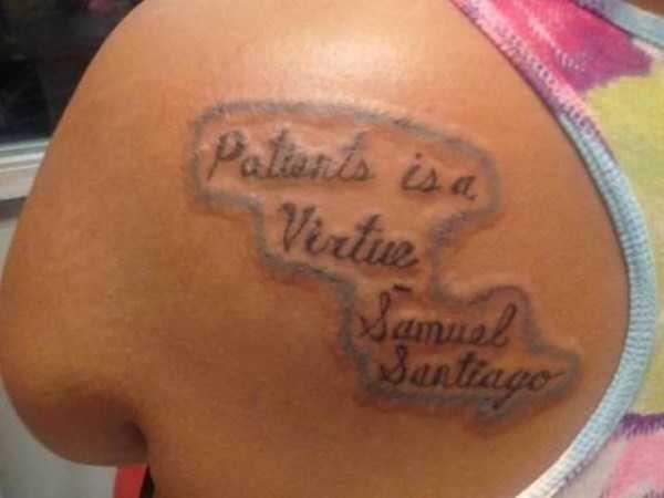 hilarious-tattoo-fails (19)