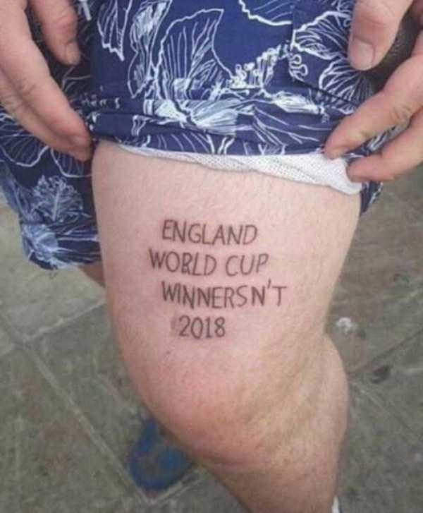 hilarious-tattoo-fails (2)