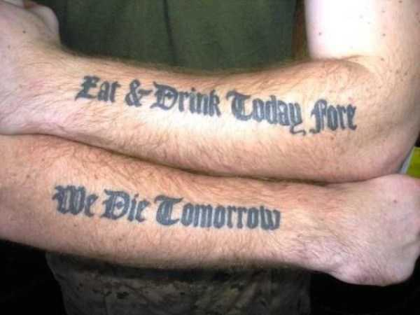 hilarious-tattoo-fails (20)