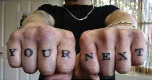 hilarious-tattoo-fails (22)