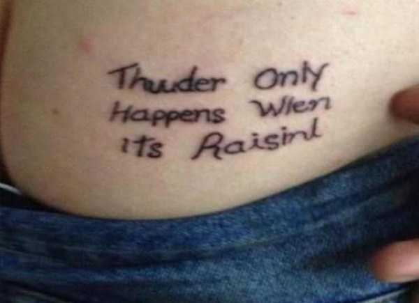 hilarious-tattoo-fails (23)