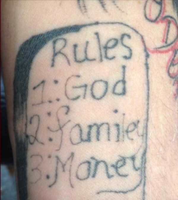 hilarious-tattoo-fails (24)