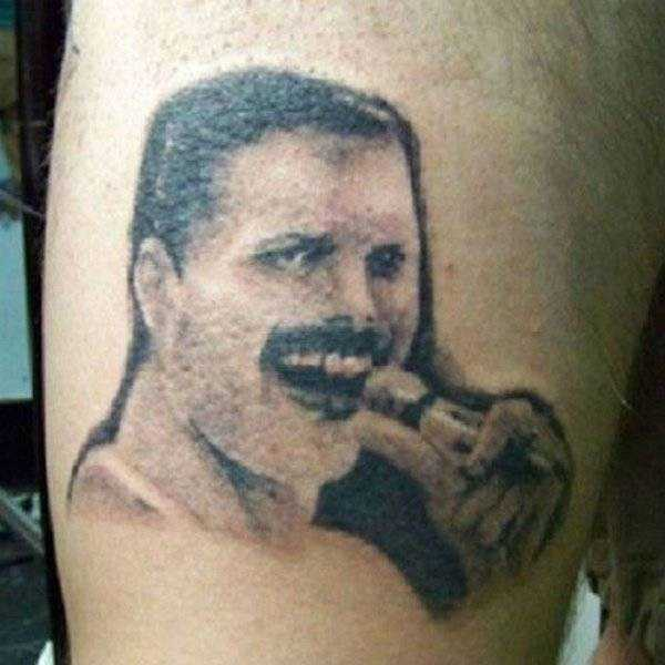 hilarious-tattoo-fails (3)