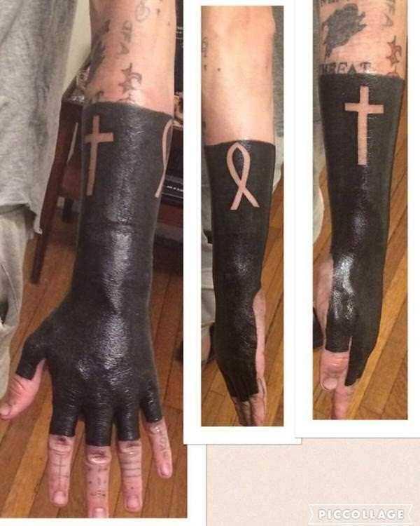 hilarious-tattoo-fails (30)