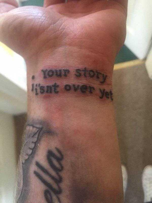 hilarious-tattoo-fails (31)