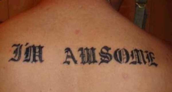 hilarious-tattoo-fails (6)