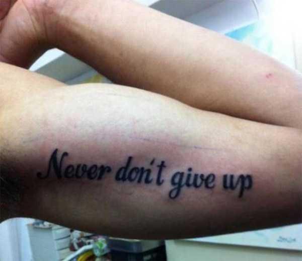 hilarious-tattoo-fails (8)