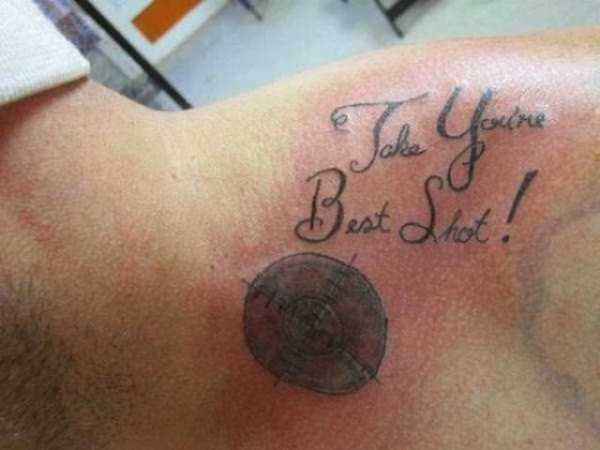 hilarious-tattoo-fails (9)