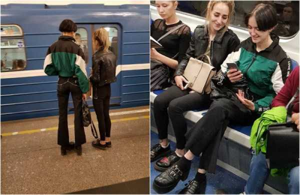 metro-fashion-russia (1)