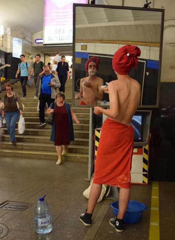 metro-fashion-russia (10)