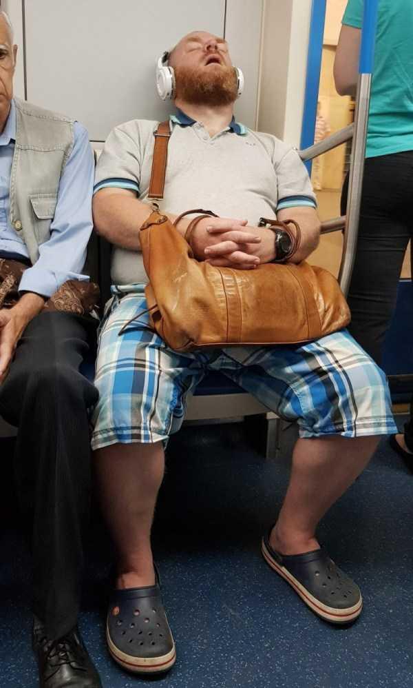 metro-fashion-russia (11)