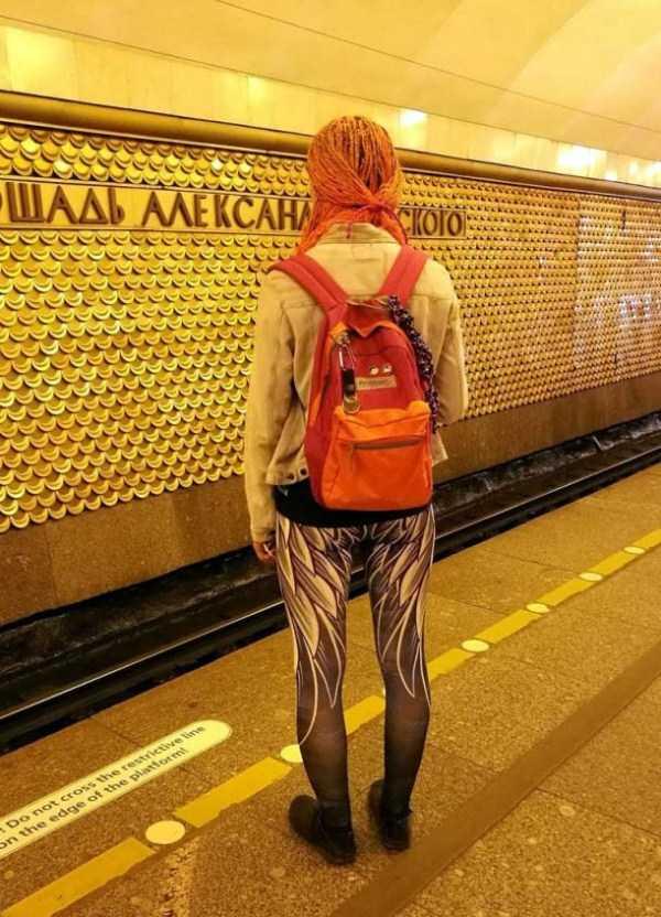 metro-fashion-russia (12)