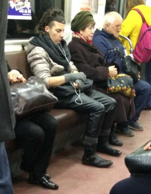 metro-fashion-russia (16)