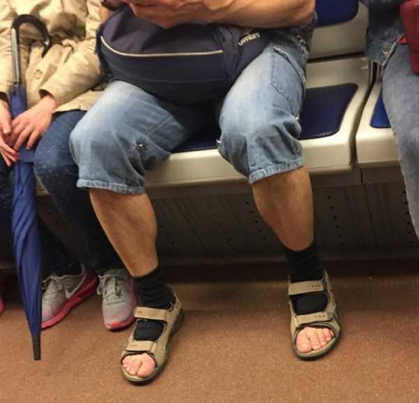 metro-fashion-russia (17)