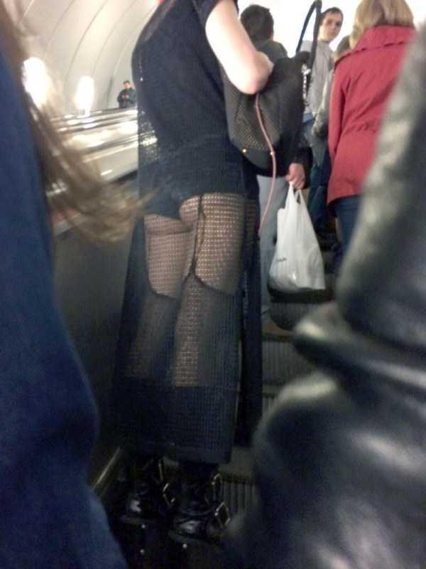 metro-fashion-russia (20)