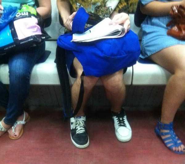 metro-fashion-russia (21)