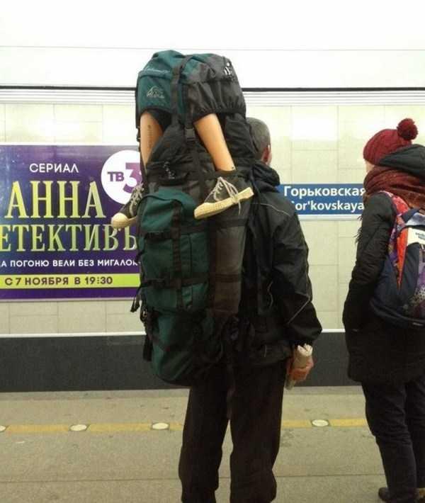 metro-fashion-russia (23)