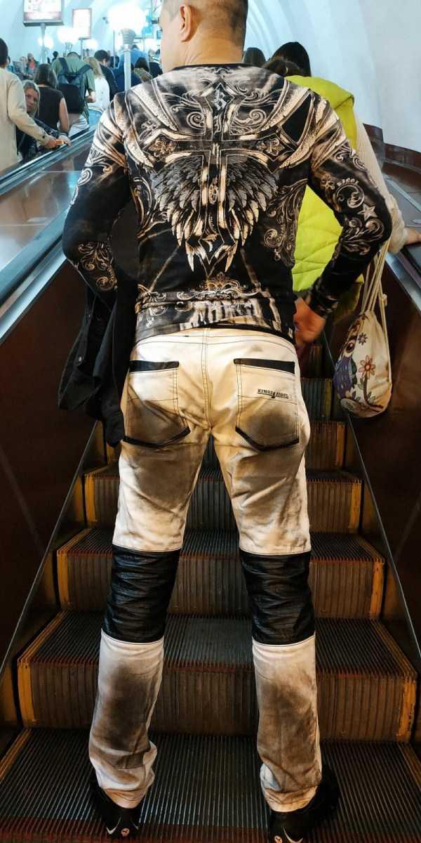metro-fashion-russia (24)