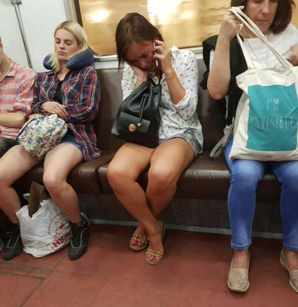 metro-fashion-russia (28)