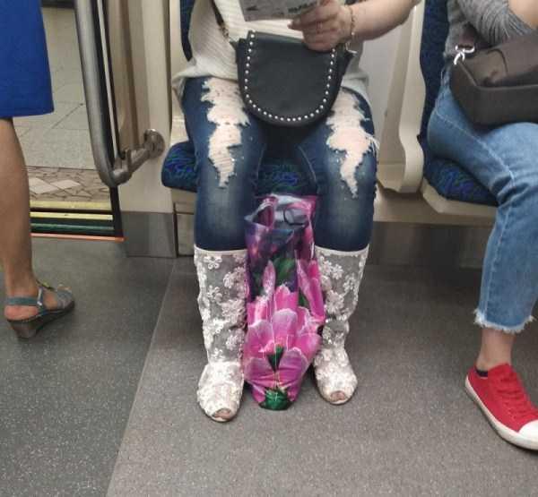 metro-fashion-russia (29)