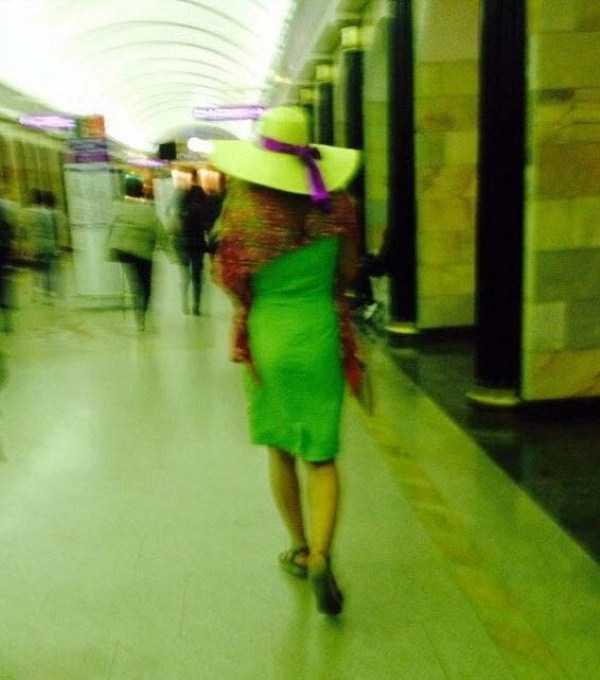 metro-fashion-russia (30)