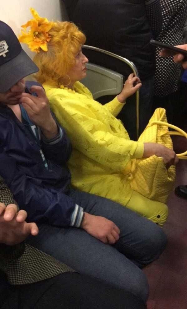 metro-fashion-russia (31)