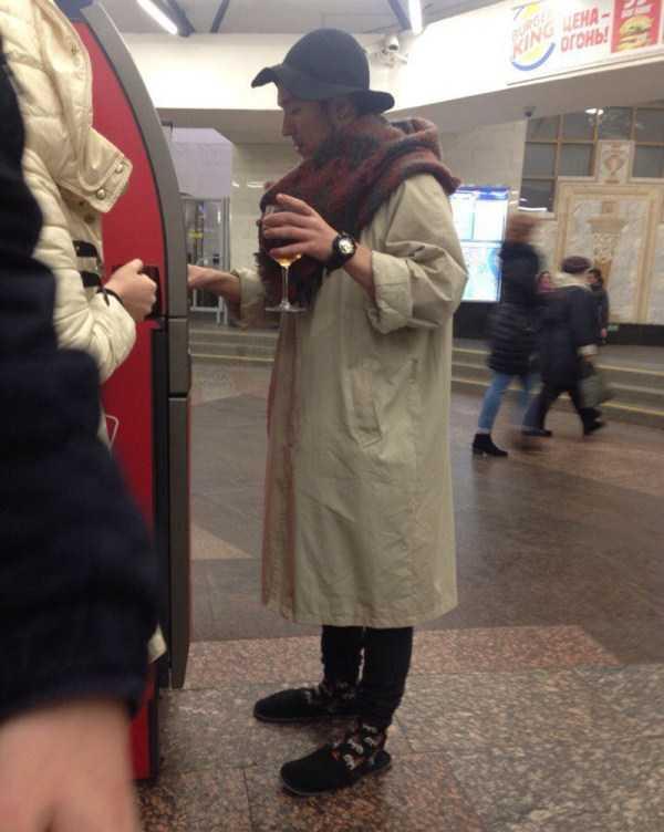 metro-fashion-russia (32)