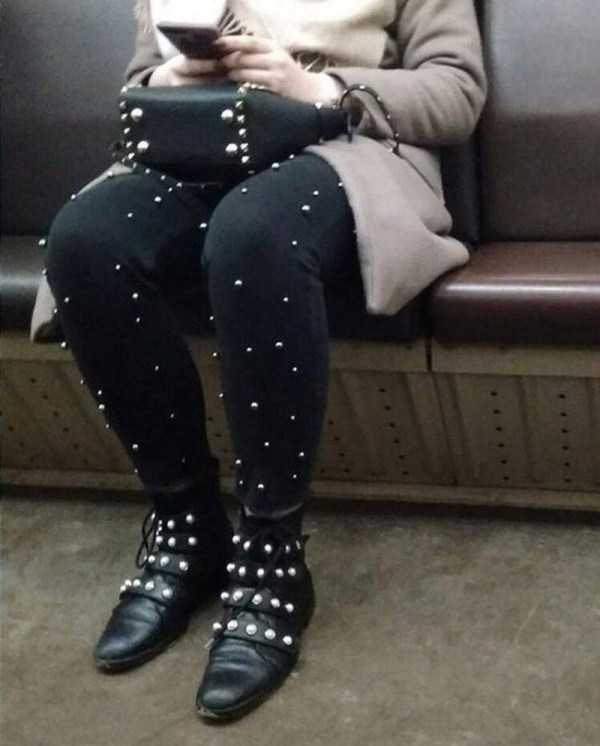 metro-fashion-russia (34)