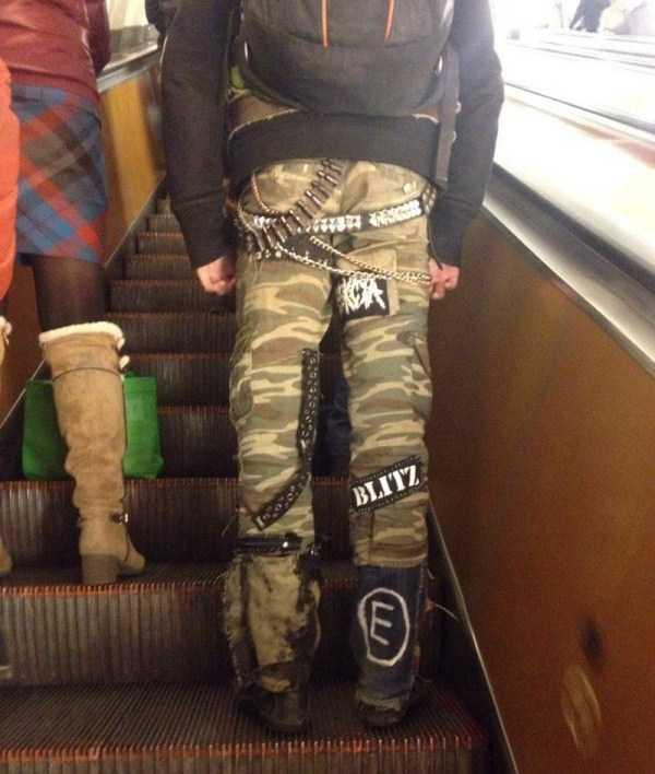 metro-fashion-russia (35)