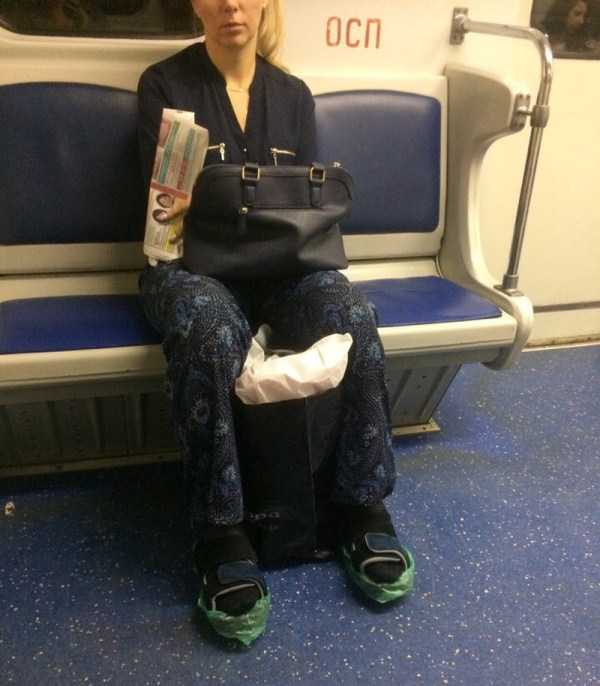 metro-fashion-russia (4)