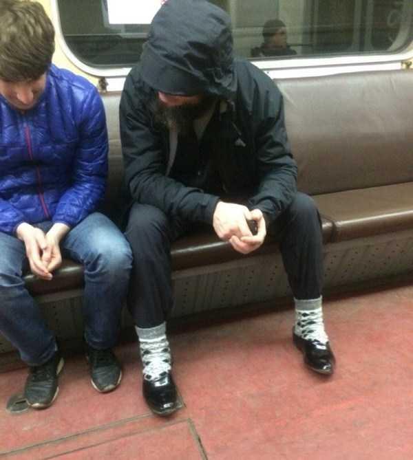 metro-fashion-russia (5)