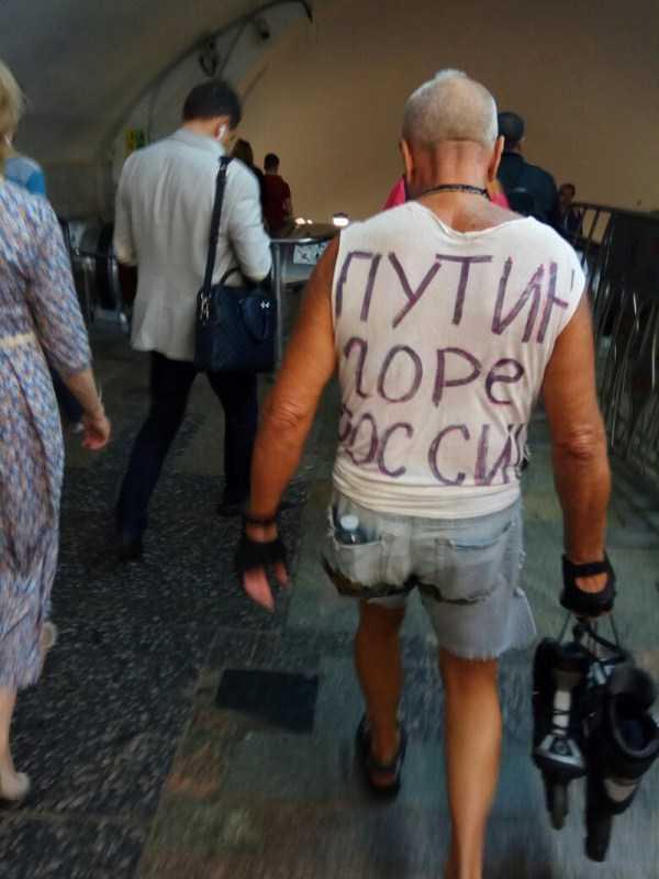 metro-fashion-russia (6)