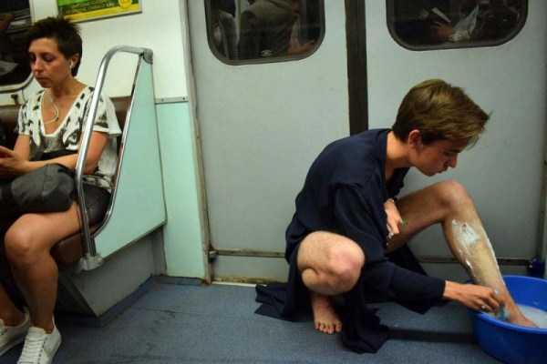 metro-fashion-russia (8)