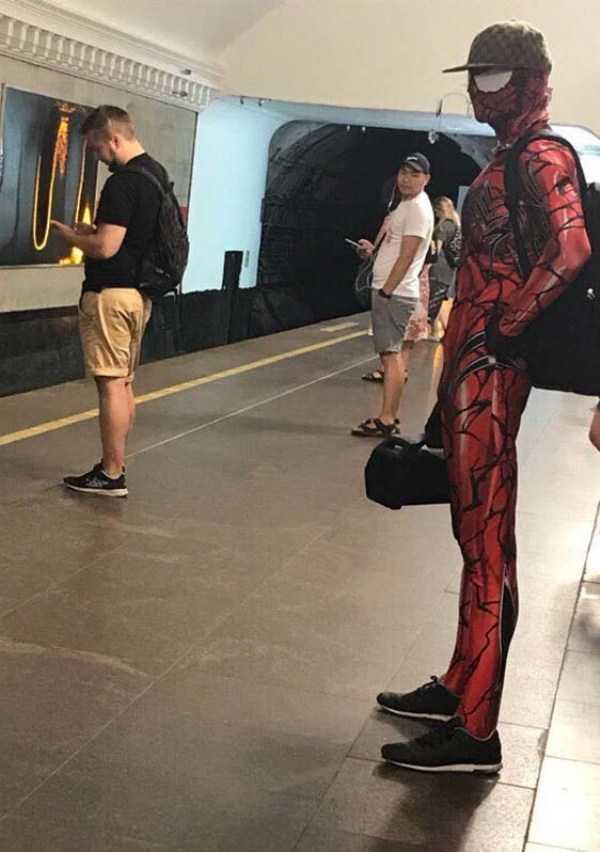 metro-fashion-russia (9)