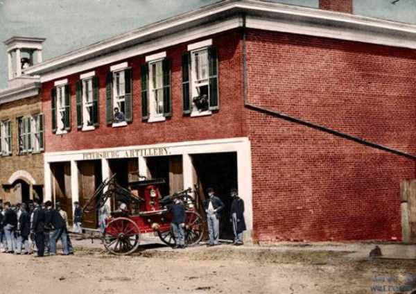 old-america-color-pics (11)