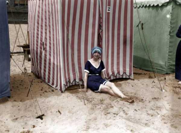 old-america-color-pics (13)
