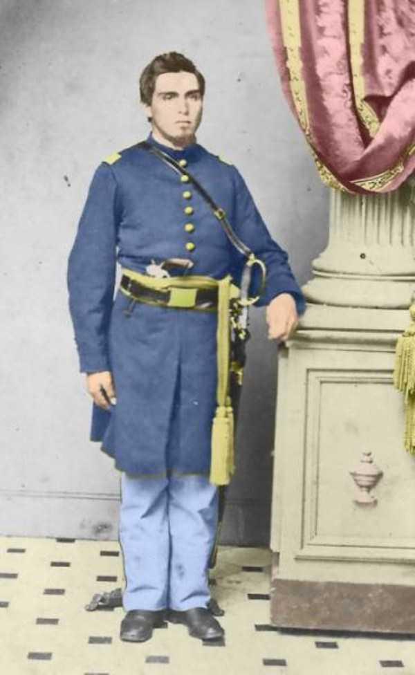 old-america-color-pics (18)