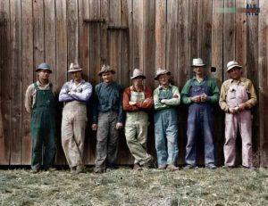 old-america-color-pics (27)